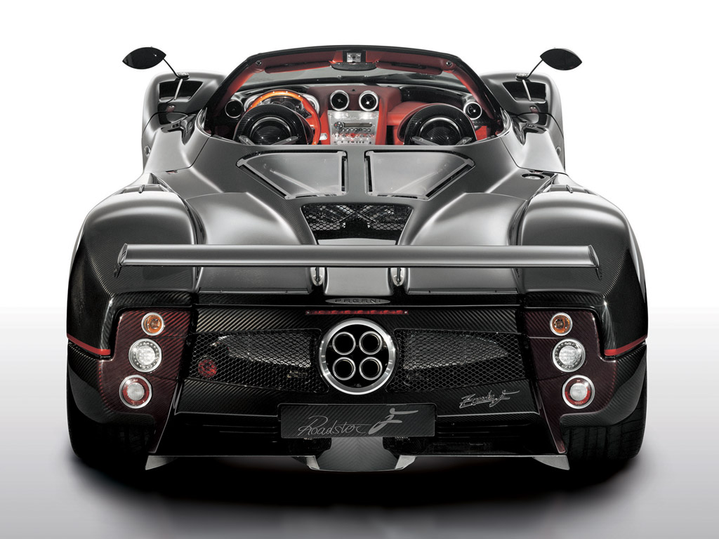 "to ""Most Expensive Cars In The World: Top 10 List 2013-2014"