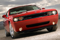 Dodge Challenger R/T (2009) Pictures & Review