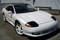 Used Dodge Stealth