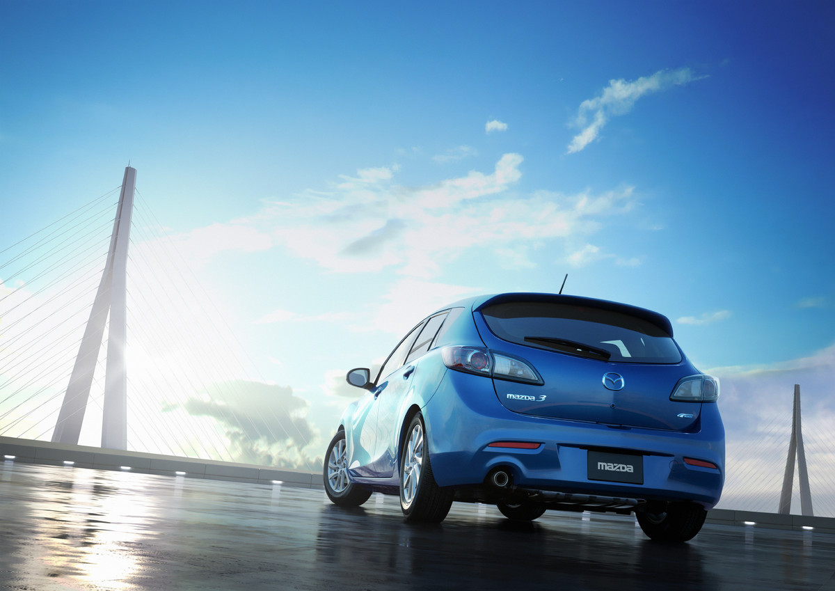 Most Fuel Efficient Cars Best Gas Mileage Cars 2012 2013