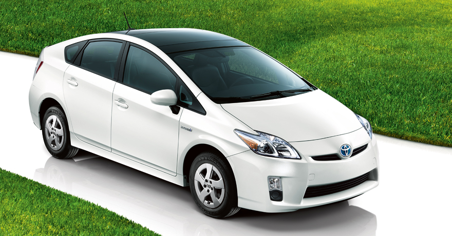 Most fuel efficient cars top 10 list 2012 2013 trendy rides for Honda of cool springs