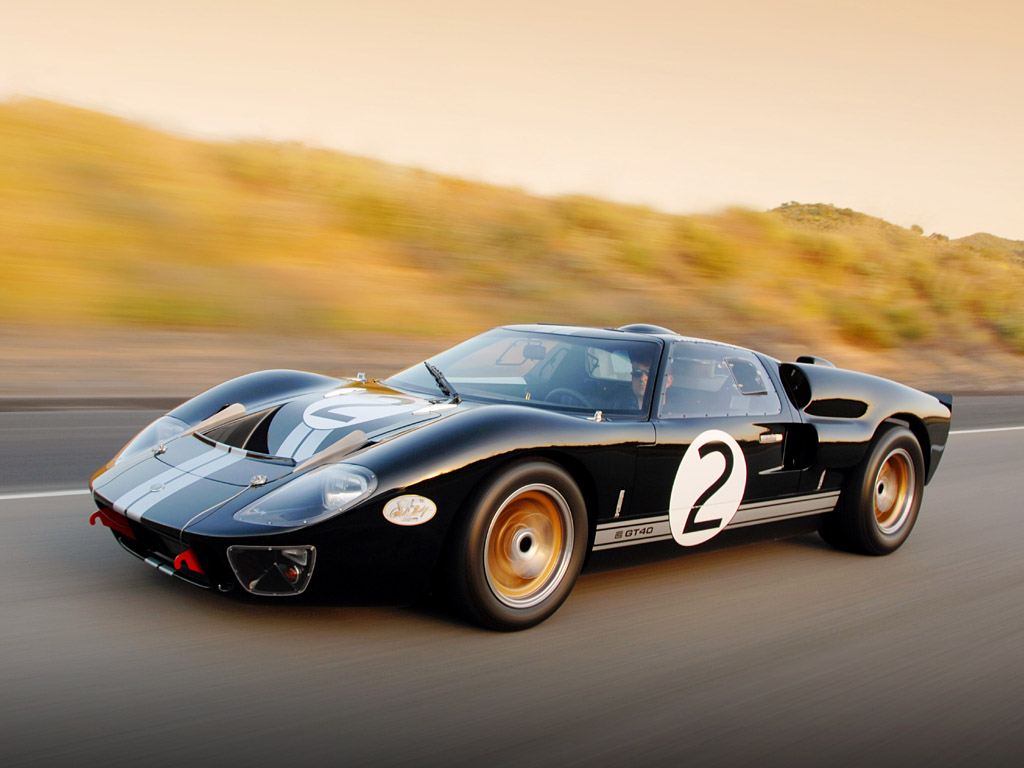 2008 shelby 85th commemorative gt40 pictures review. Black Bedroom Furniture Sets. Home Design Ideas