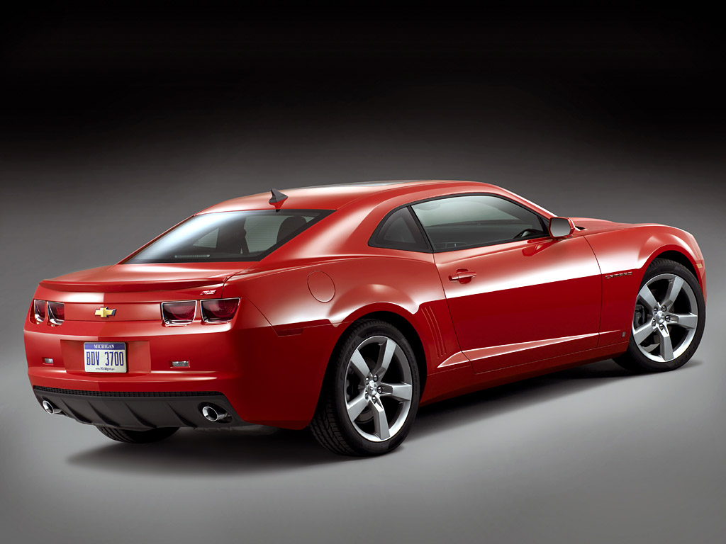 2010 chevrolet camaro ss specs pictures engine review - Camaro ss ...