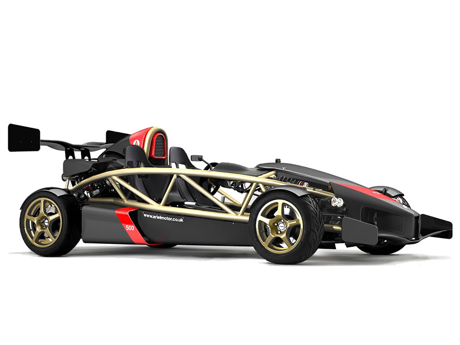 Ferrari 456 Gt 1992 additionally 2018 Cadillac Ats Review Design Engine Price Photos likewise Rolls Royce Silver Shadow likewise Ariel Atom 500 V8 together with Showthread. on bentley engine scheme