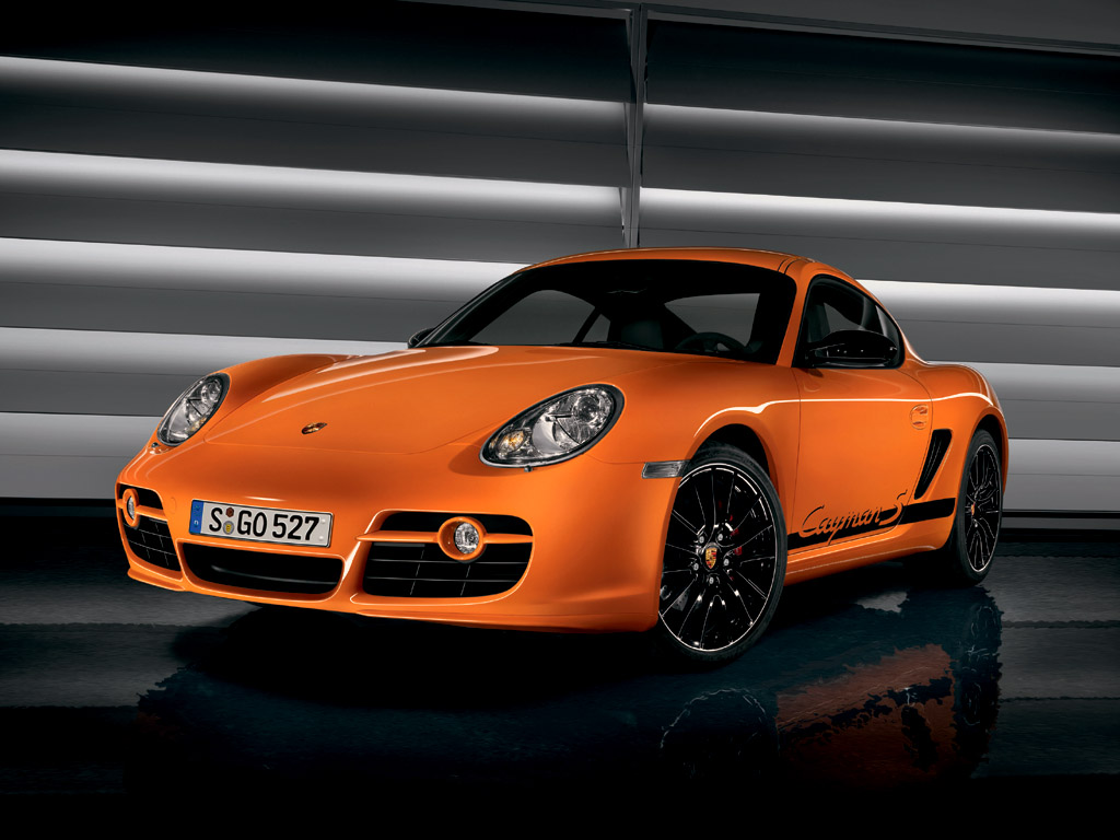 2009 Porsche Cayman S Sport Price Specs Amp Top Speed