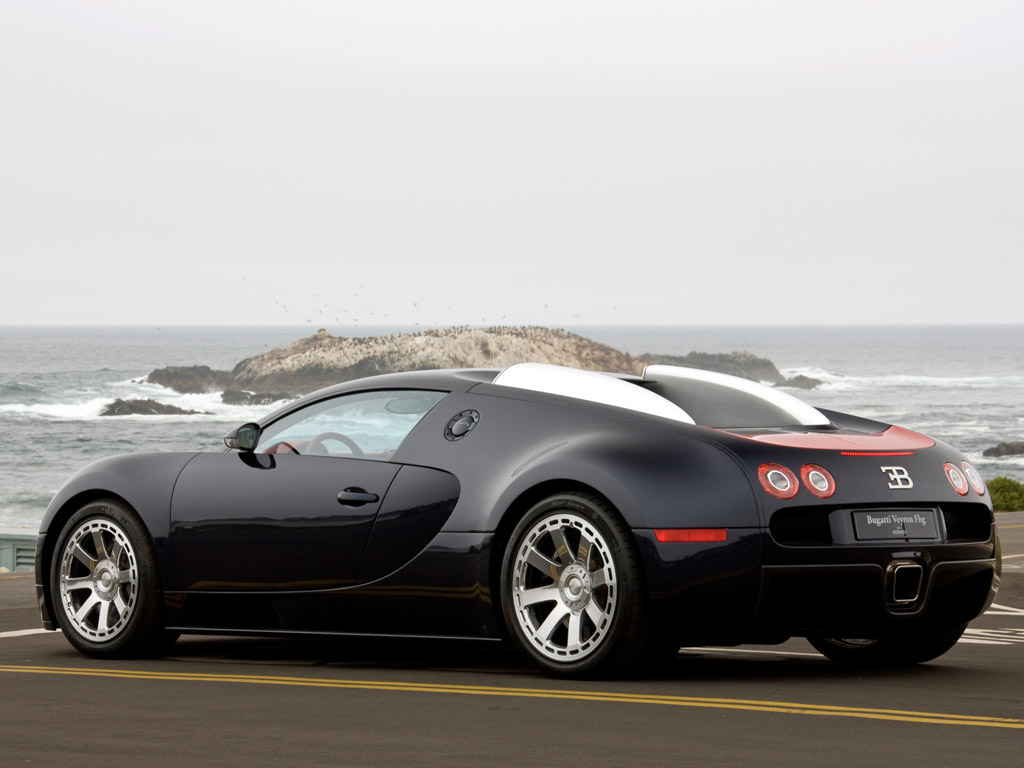 2009 bugatti veyron. Black Bedroom Furniture Sets. Home Design Ideas