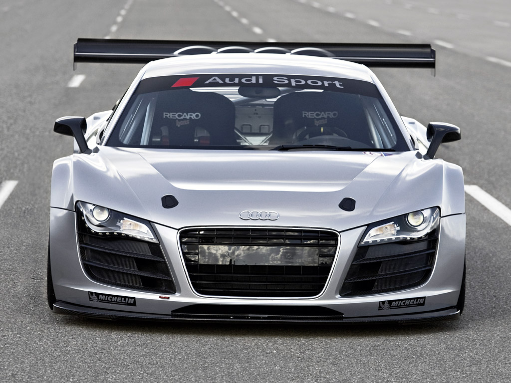 2009 audi r8 gt3 pictures specs engine review. Black Bedroom Furniture Sets. Home Design Ideas