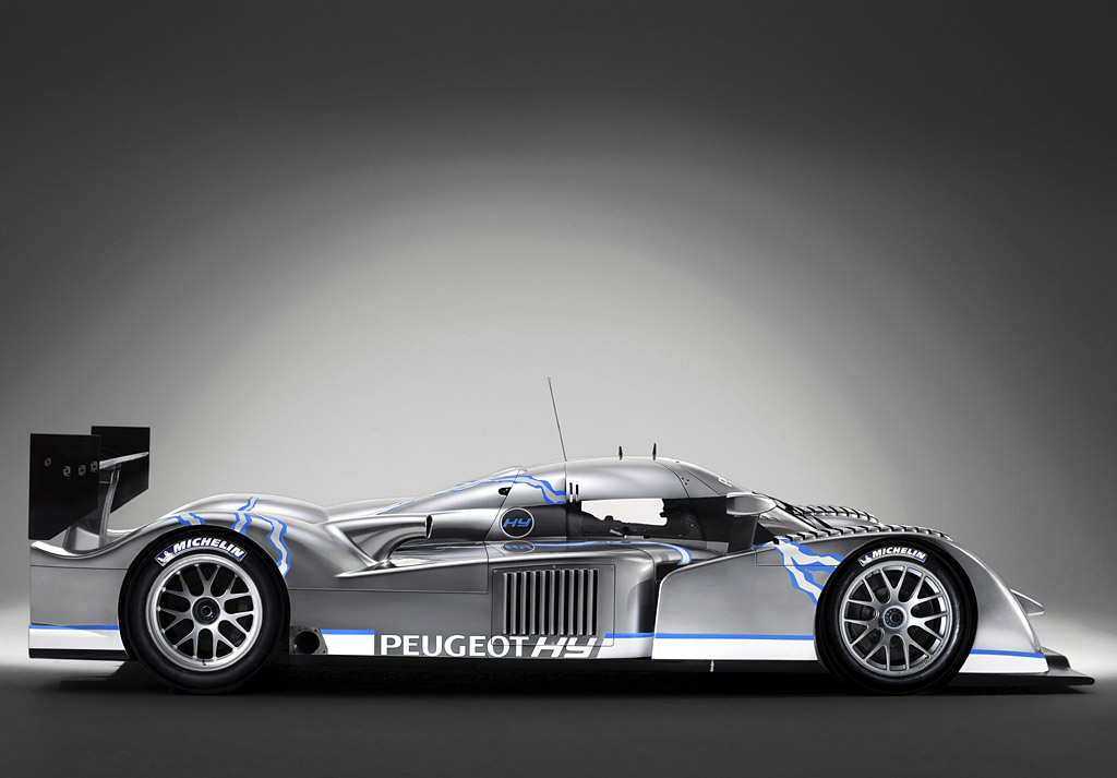2009 peugeot 908 hdi fap pictures review. Black Bedroom Furniture Sets. Home Design Ideas