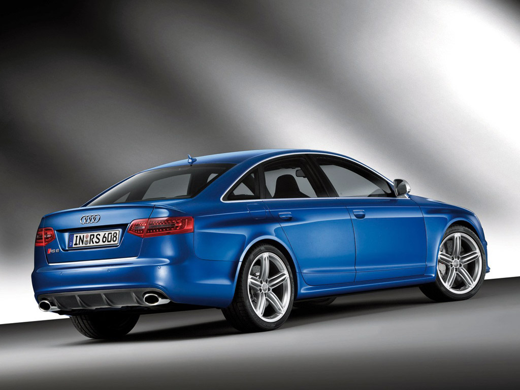 2009 audi rs6 pictures specs amp engine review
