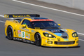 2008 Chevrolet Corvette C6-R