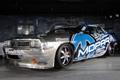 2009 Dodge Mopar Drift Challenger