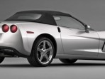 Chevrolet Corvette C6