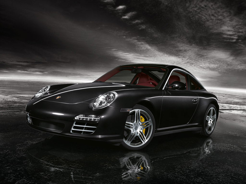 2009 porsche 911 targa 4s top speed specs price. Black Bedroom Furniture Sets. Home Design Ideas
