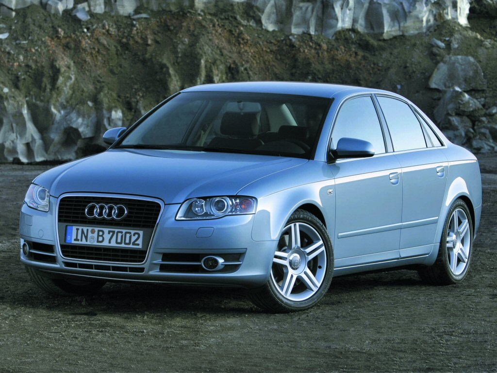 audi a4 3 2 fsi specs pictures engine review. Black Bedroom Furniture Sets. Home Design Ideas