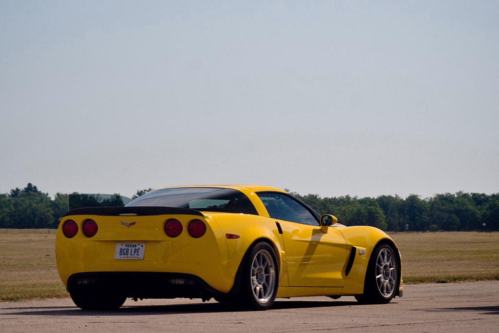 2006 Lingenfelter  memorative Edition Corvette further Convertible additionally Belting Pros Cons Engine Timing Belt furthermore 1105chp Magnacharger C5 Tvs 2300 Supercharger System furthermore 46038874. on c5 corvette power seat