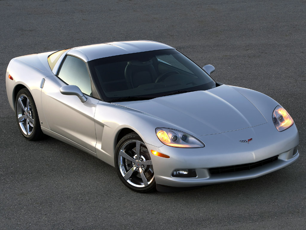 2009 Chevrolet Corvette Specs Pictures Amp Engine Review