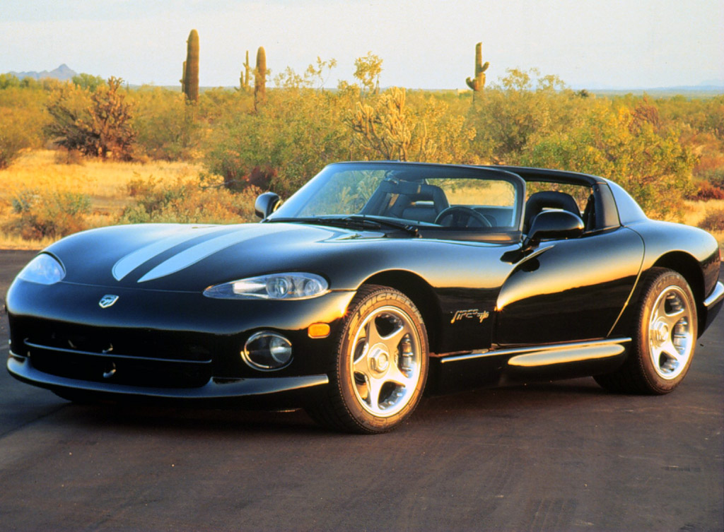 dodge viper rt 10 specs top speed price engine review. Black Bedroom Furniture Sets. Home Design Ideas