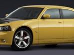 2007 Dodge Charger SRT-8 Super Bee