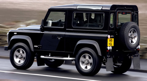 http://www.thesupercars.org/wp-content/uploads/2009/06/2008-land-rover-defender-svx-side-view-thumbnail.jpg