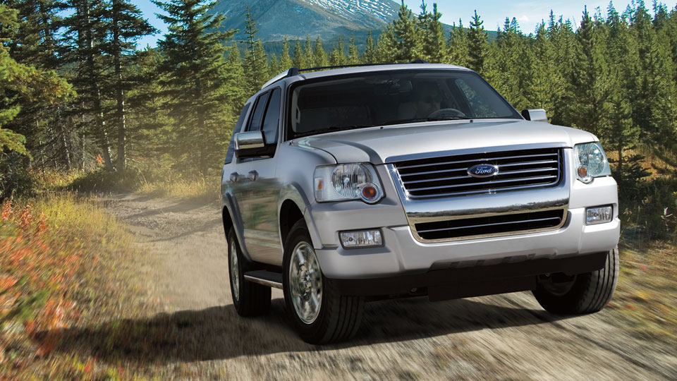 used ford explorer for sale by owner cheap pre owned ford explorer. Cars Review. Best American Auto & Cars Review