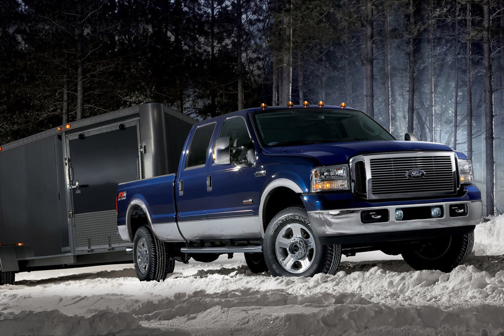 used ford f 350 for sale by owner buy cheap pre owned f350 truck. Black Bedroom Furniture Sets. Home Design Ideas