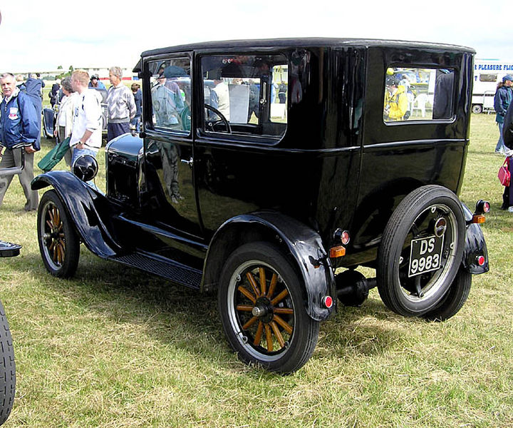 Model t cars for sale qld