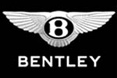Bentley Cars