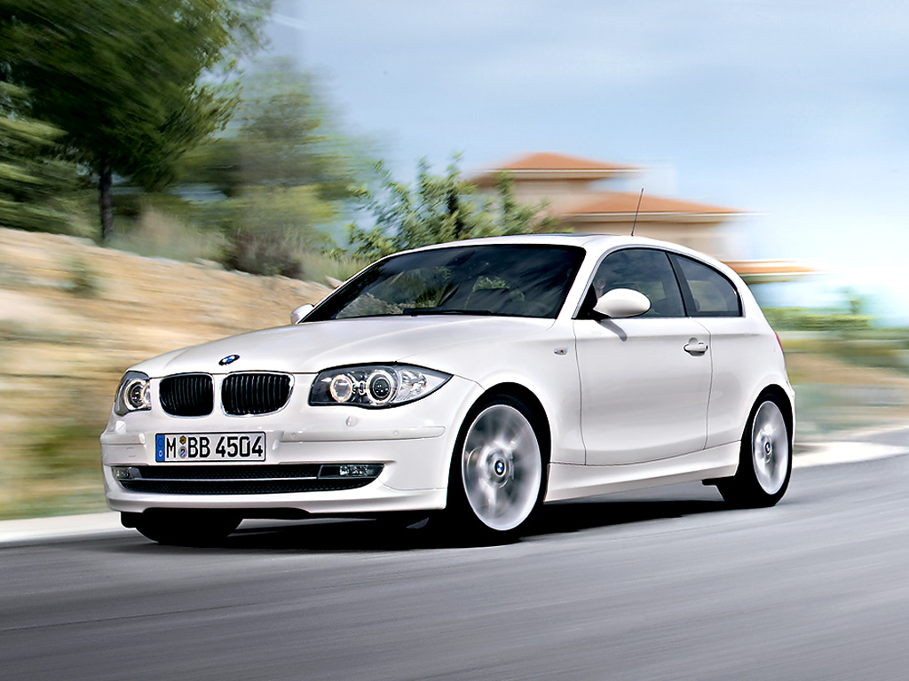 buy used bmw 1 series cheap pre owned bmw sports car for sale. Black Bedroom Furniture Sets. Home Design Ideas