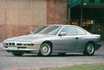 Used BMW 8-Series