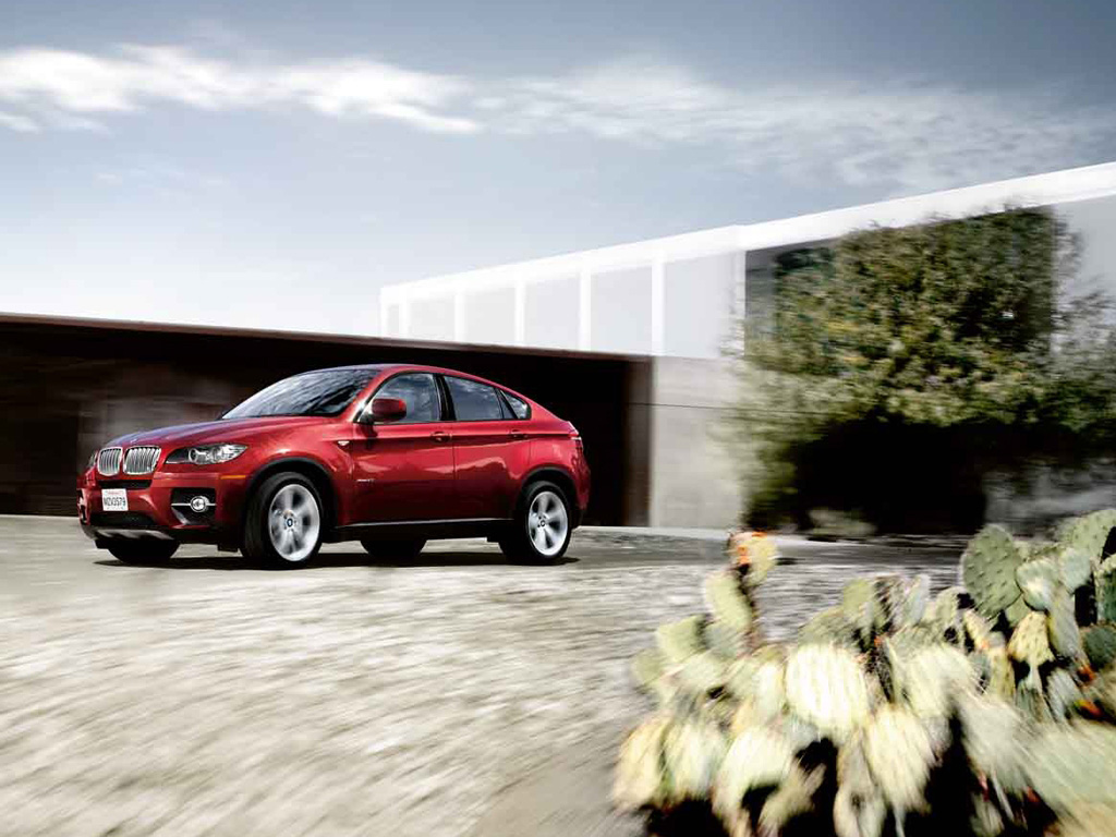 Buy Used Bmw X6 Cheap Pre Owned Bmw X 6 Cars For Sale