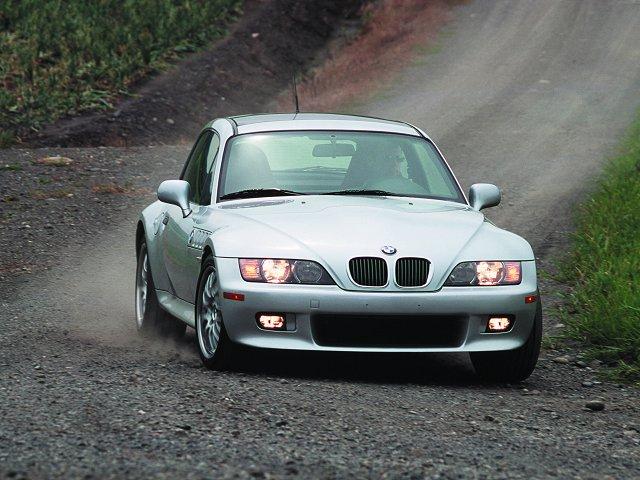 1996 Bmw Z3. love with the BMW Z3 which