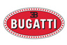 Bugatti Cars