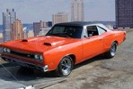 Used Dodge Coronet