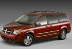Used Dodge Grand Caravan