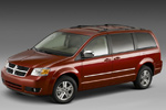dodge-grand-caravan-thumbnail