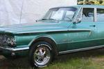 Dodge Lancer thumbnail