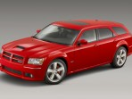 Used Dodge Magnum