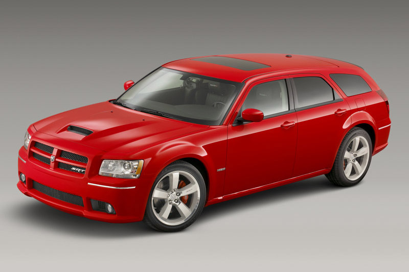 buy used dodge magnum cheap pre owned dodge sports cars for sale. Black Bedroom Furniture Sets. Home Design Ideas