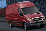dodge sprinter thumbnail