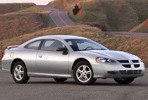 Used Dodge Stratus