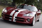 Used Dodge Viper
