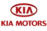 Kia Cars