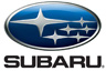 Subaru Cars