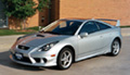 Used Toyota Celica