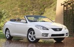 Used Toyota Solara