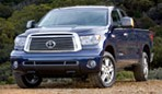 Used Toyota Tundra