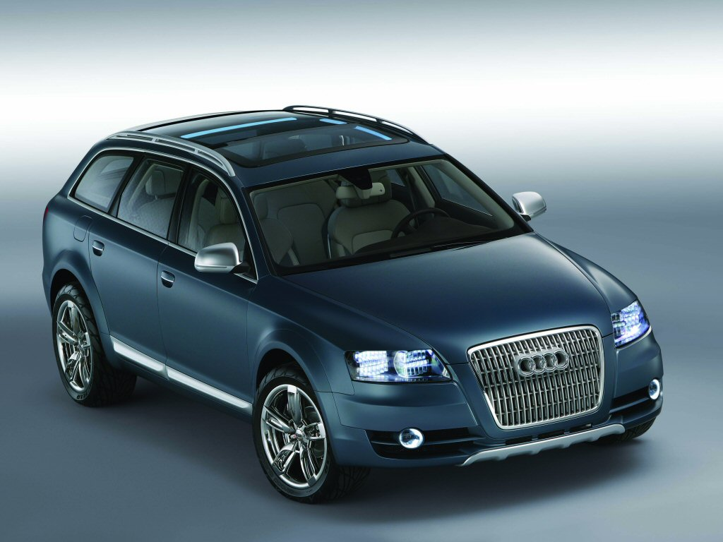 2005 audi allroad quattro related infomation specifications weili automotive network. Black Bedroom Furniture Sets. Home Design Ideas