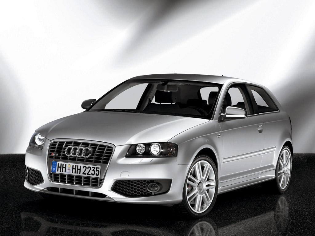 2009 audi s3 specs top speed engine review. Black Bedroom Furniture Sets. Home Design Ideas