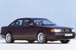 Audi 100 150