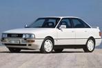 Used Audi 90